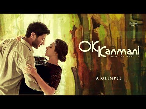 OK Kanmani - A Glimpse  Mani Ratnam, A R Rahman