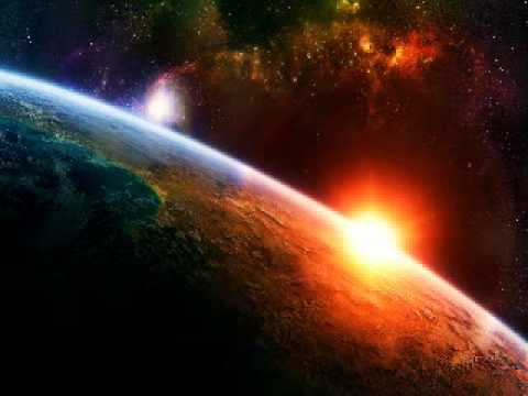 Chill Out Relax Music - Wonderful Meditation Mantra - Guru Guru Waheguru