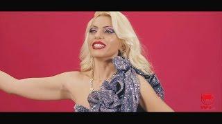 Nicoleta Guta  Sunt Fabrica De Bani Video Oficial