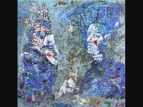 mewithoutYou- Four Word Letter Part II