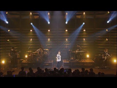 家入レオ - 「君がくれた夏」 (Live From 渋谷公会堂 2015.07.04)