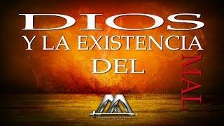 EL ORIGEN DEL MAL (11 de 12)