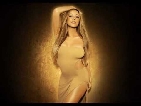 Mariah Carey Ft. Rick Ross & Meek Mill l Triumphant (Get 'Em) FULL 2012 l Lyrics In Description