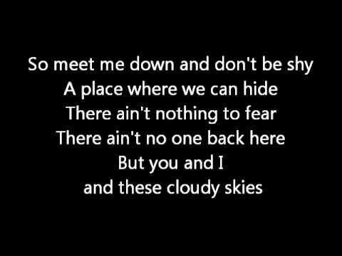 Ugly Kid Joe - Cloudy Skies (w/ Lyrics)