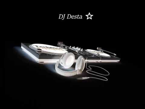 House Mix April 2014 by DJ Desta