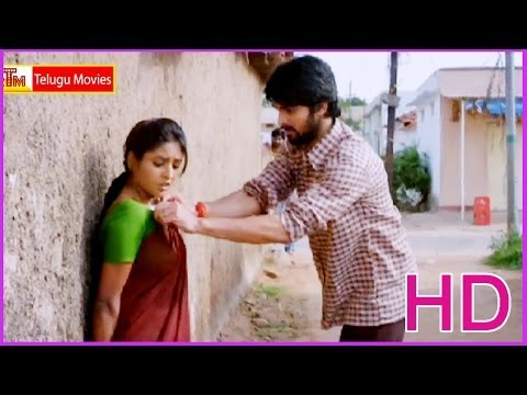 Chandamama Kathalu - Latest Telugu Movie Trailer -  Krishnudu...