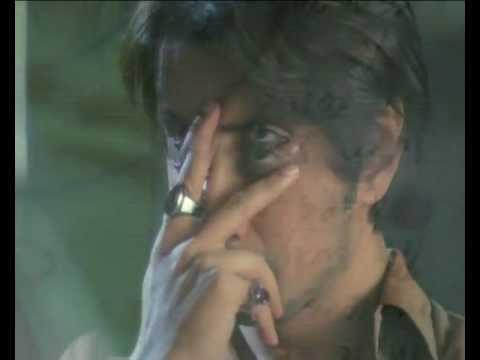 Ali Zafars - Jee Dhoondta Hai (UNOFFICIAL TRAILER)