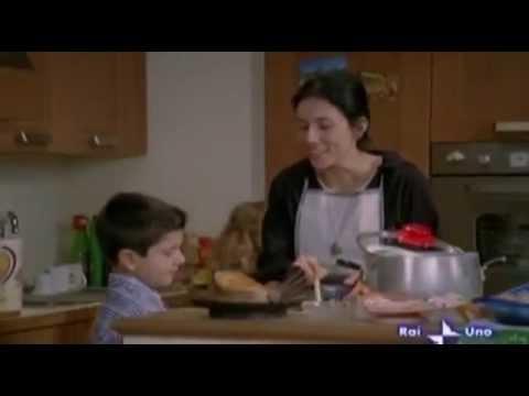 Bobò ed Elena litigano in francese