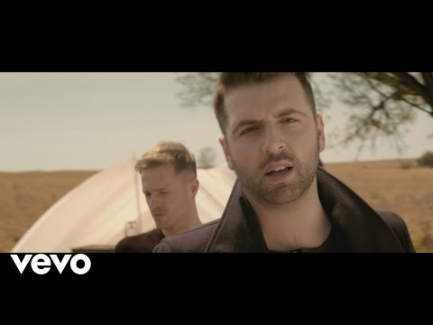 Westlife - Lighthouse