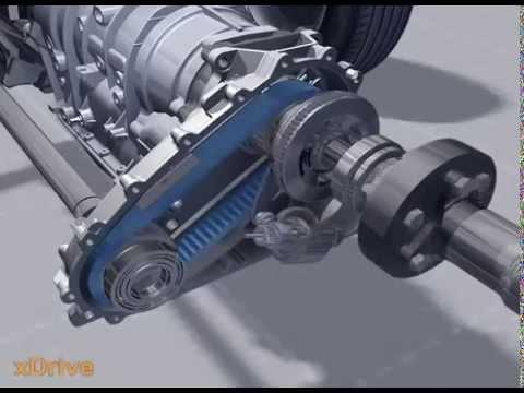 Сайт по ремонту автомобилей