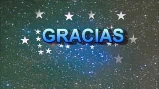 POSTALES DE AMOR GRATIS   BUENOS DIAS AMOR