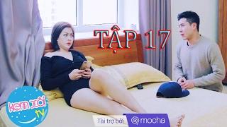 Kem Xôi TV season 2: Tập 17 - Đi một đời trai