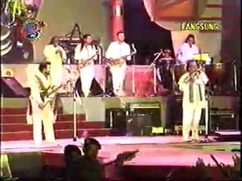 GHIBAH - SONETA LIVE 1997