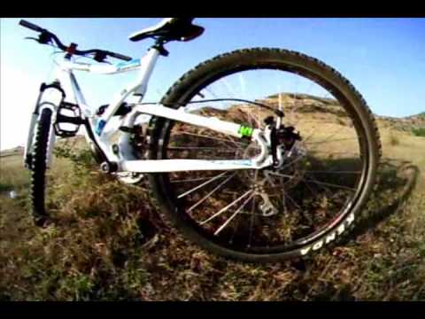 ORBEA INDIA FLOW