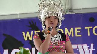 Hmong Oroville New Year Oct 2017-18 - P12