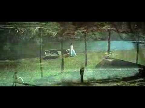 Arinjirunnilla Njan  (malayalam Album Songs ) Remix video