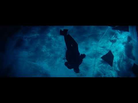 Tom Misch - Water Baby (feat. Loyle Carner)