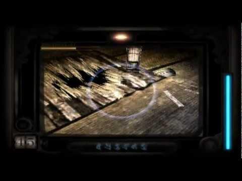 Guia Fatal Frame Español 1ra Noche - Ritual de estrangulamiento (3/10)