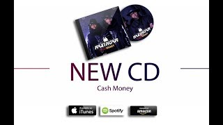 "RaXiNoaR Album ""Cash Money"" 