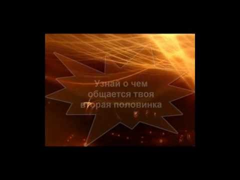 Pornona sos tv www xrest net