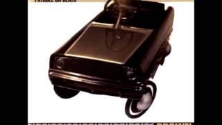 Download Lagu POD Brown full album Gratis STAFABAND