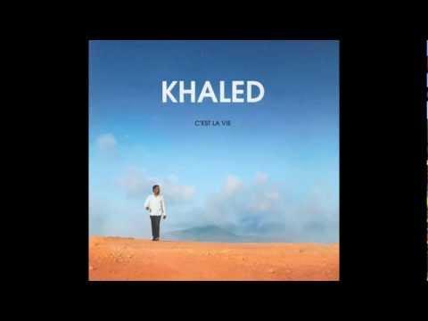 C'est la vie 2012 cheb khaled (mp3)