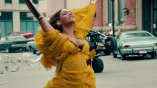 Beyonce - Hold Up Trailer (Lemonade)