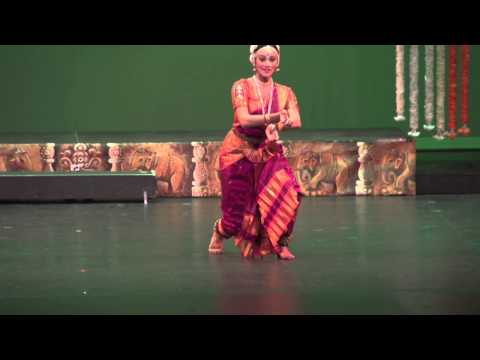 Naag Padam (snake Dance) video