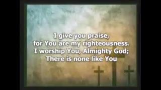 Welsey Methodist Church - Live Stream