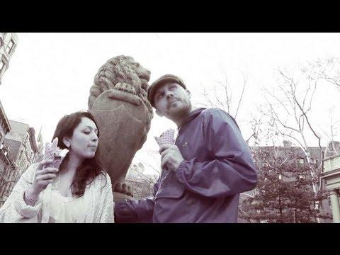 Øs Crunc - Loving Love ◢*MUSIC ViDEØ*◣ ft. Seraphim & Tes Uno