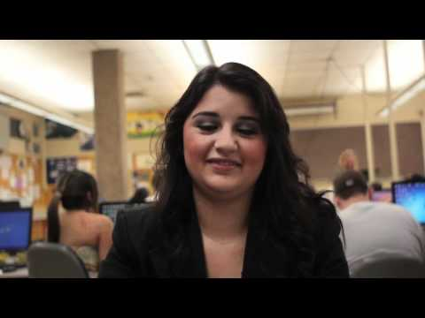 Vita (volunteer Income Tax Assistance) At Dons Net Cafe video