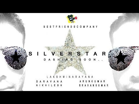 Oh Priya Priya- Silver Star (audio With Lyrics) video