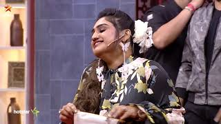 Cooku With Comali - 28th & 29th December 2019 - Promo 1