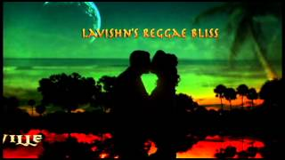 "Da'Ville -  ""CRUISIN"" (reggae w/lyrics)"