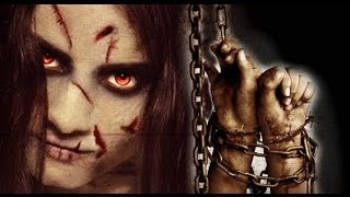 Avai Alvi | Tamil Super Hit Horror Movie} Malayalam Horror & Hot Movie New Release Short HD
