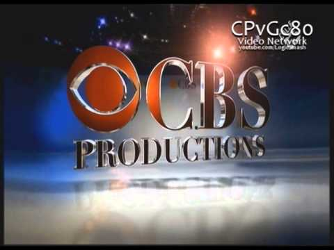 Jerry Bruckheimer/CBS Productions (2002)