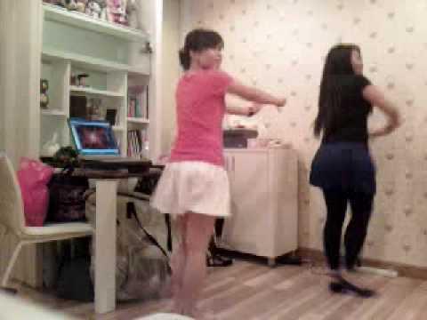 Ishq hai jhoota Part 1...Choreography by Master Deepak