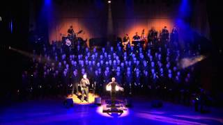 Titanium Sia Performed By London Gay Men 39 S Chorus