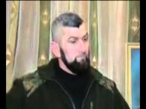 душка нету чеченцы в Грузии