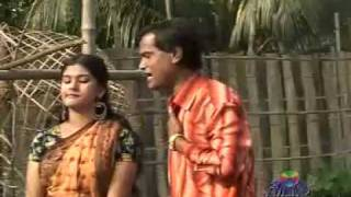 Bangla songs from chitagons