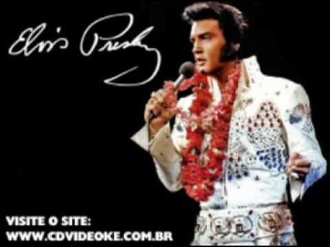 Elvis Presley   Rock A Hula Baby