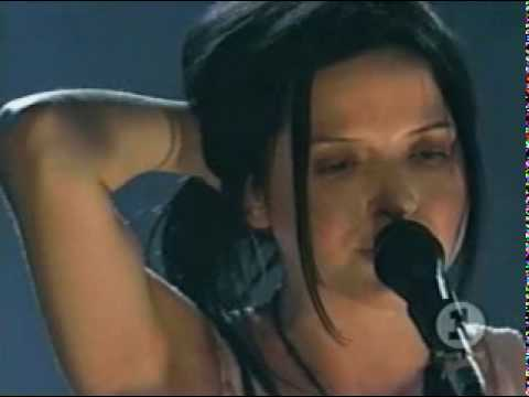 Corrs - When The Stars Go Blue