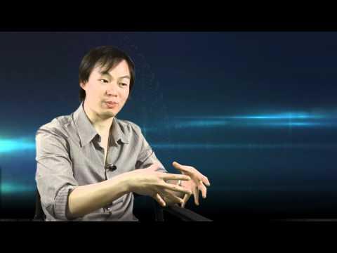 Sound Byte: Civilization IV's Composer Christopher Tin Interview