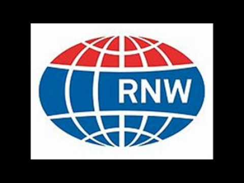 RNW - Radio Netherlands Worldwide - Radio Nederland
