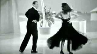 Nat King Cole - Lets Face The Music and Dance