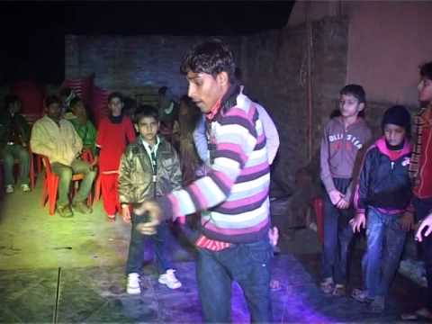 Comedy Hanny Singh Dance 2014 video