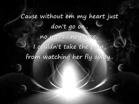 Chris Brown Fallen Angel Lyrics on Chris Brown   Fallen Angel   With Lyrics  Illuminati  Video
