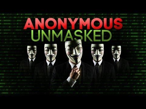 Steubenville ohio anonymous website