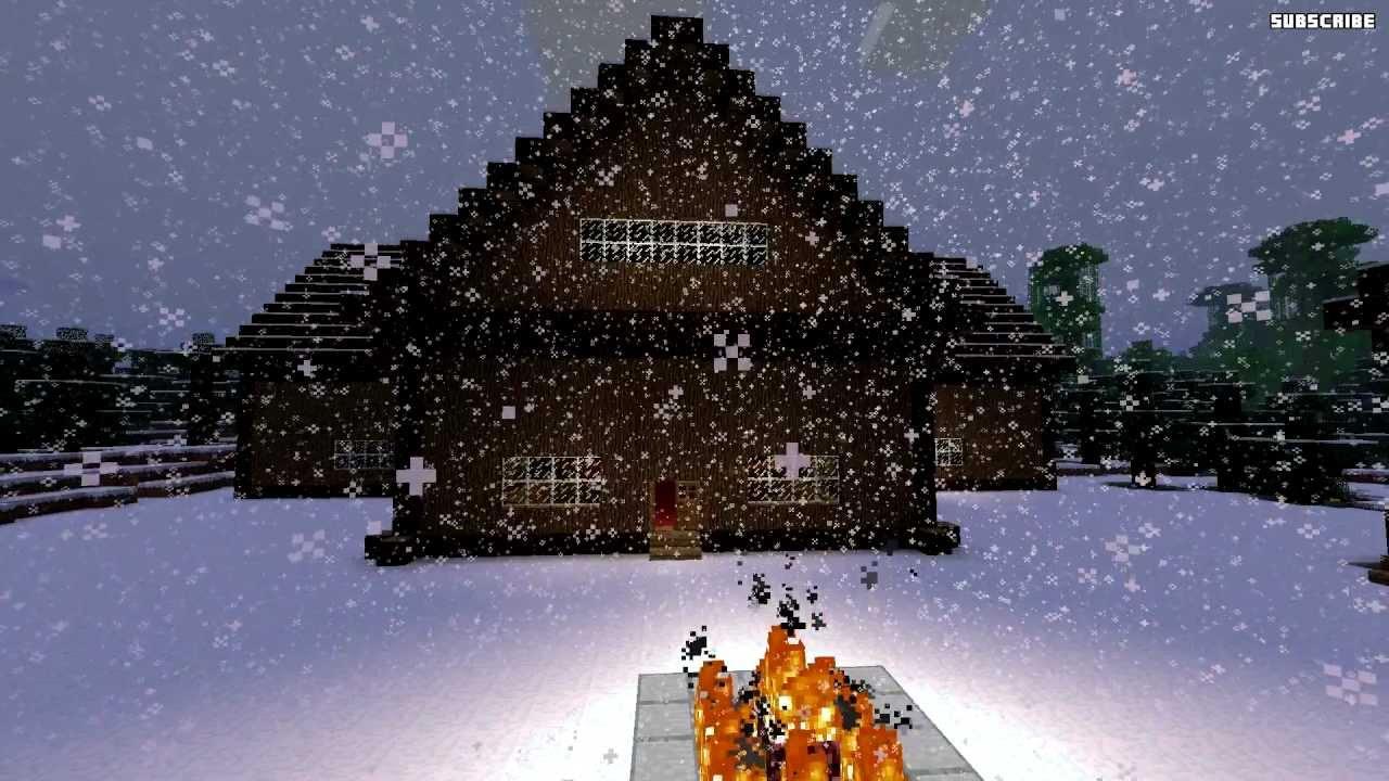 Minecraft - Building & Design Ideas - 134.2KB