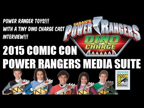 media power rangers dino thunder full theme song